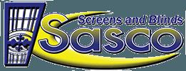 _sascologofix.png - large