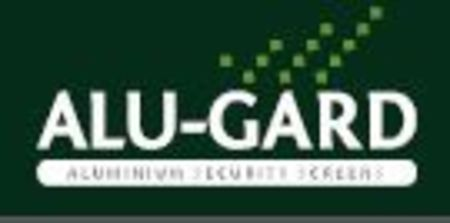 AlugardLogo.JPG - small