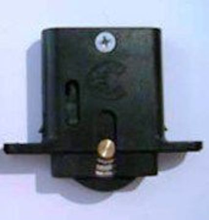 CamlockWheels.JPG - small