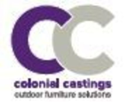 ColonialcastingLogo.JPG - small