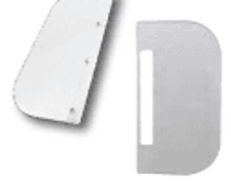 Doorlockshield.PNG - small