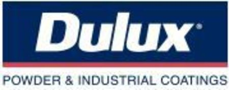 Duluxlogo1.JPG - small
