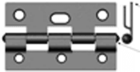 Hingedoorhinge1.PNG - small