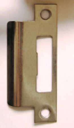Standarestrikerplate.PNG - small