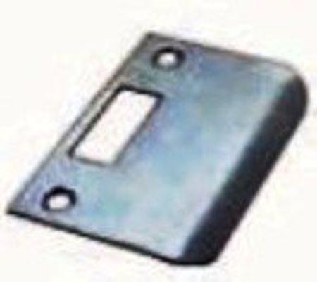 Widestrickerplate1.jpg - small