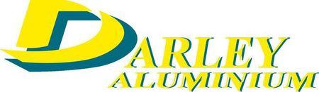 darleyaluminium_logo.jpg - small
