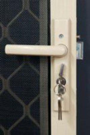 hingedoorlock1.jpg - small